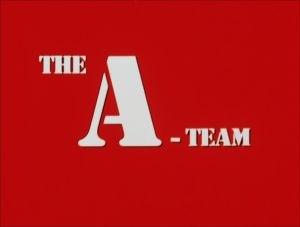 A-Team_logo_2