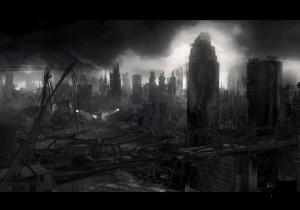 sci-fi-post-apocalyptic-28081_942730_1492542