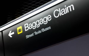 baggage_claim-660x420