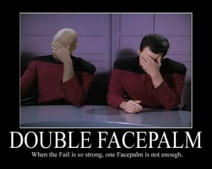 picard-riker-double-facepalm