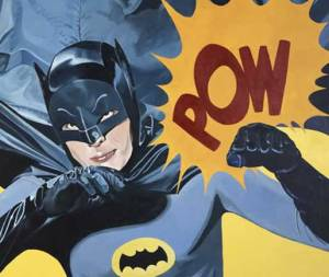 batman-tv-show-pow