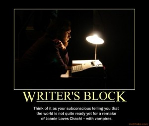 writers-block-but-werewolves-are-another-story-demotivational-poster-1264914662
