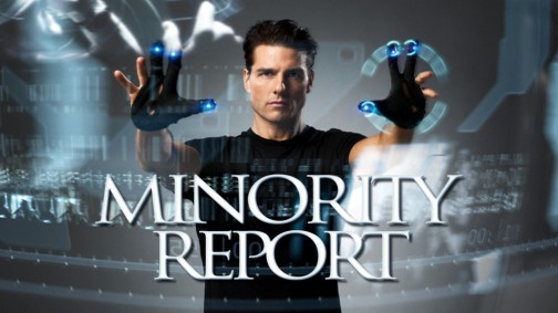 minority-report-5150c09e8df97