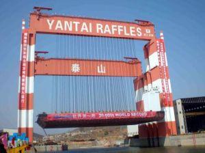 Taisun-largest-crane-1