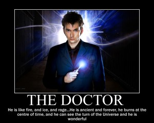 Doctor+Who+3+I+love+that+you+add+the+Tardis+_45f1909bfa5f8247ca7bfb4fafbd0b2e
