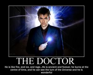 Doctor+Who+3+I+love+that+you+add+the+Tardis+_45f1909bfa5f8247ca7bfb4fafbd0b2e
