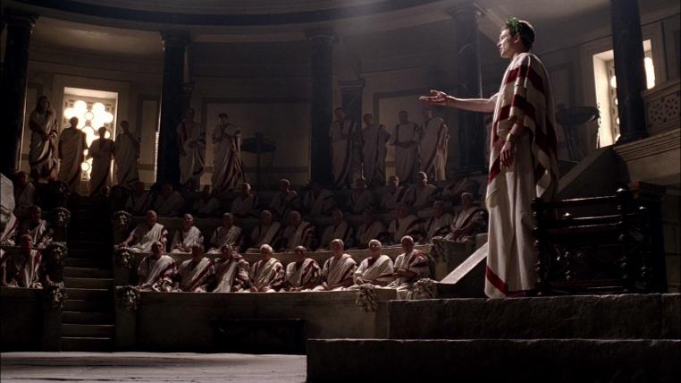 12_Rome_Blu-ray