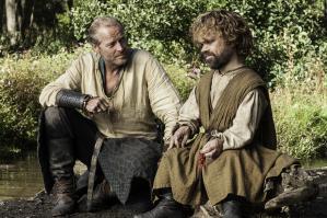 game-of-thrones-season-5-episode-6-3