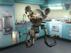 Codsworth