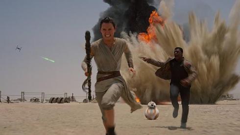 Rey-and-Finn