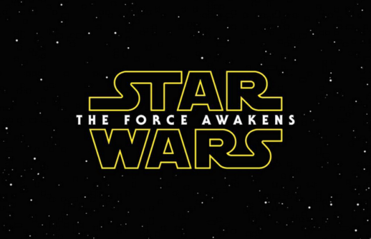 star-wars-episode-vii-the-force-awakens