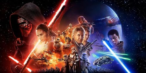 star-wars-the-force-awakens-wallpaper-1920x1200