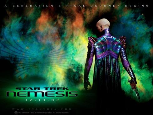 StarTrekNemesis-poster