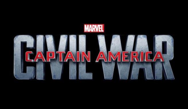 civil-war-147831