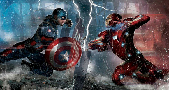 civil-war-cover-photo