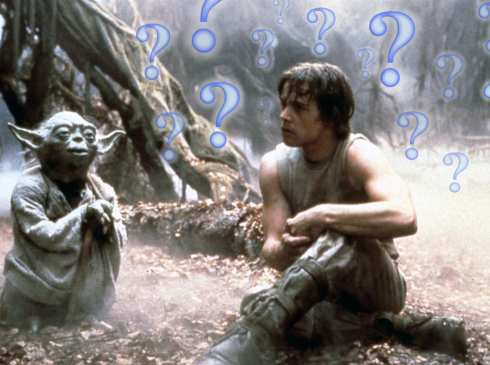 30-star-wars-episode-7-questions-w750-h560-2x