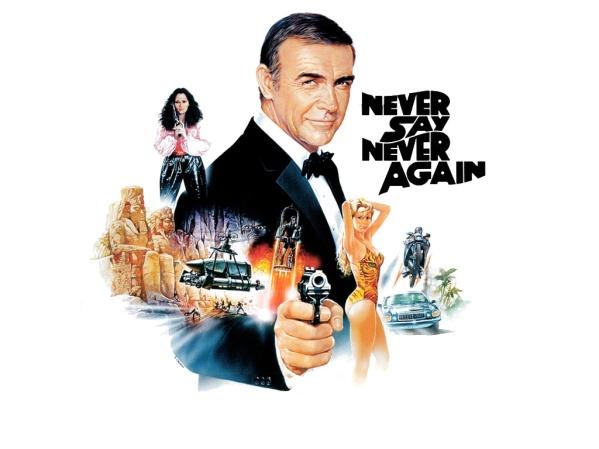 011-never-say-never-again-james-bond-wallpaper