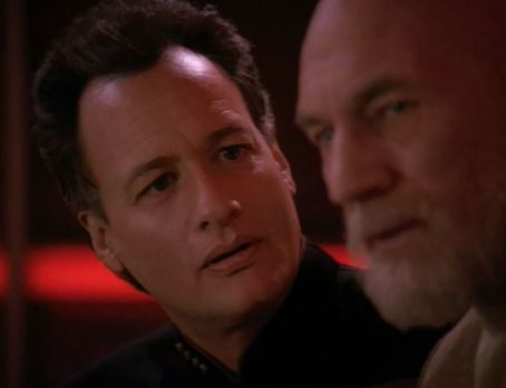 star-trek-tng-all-good-things