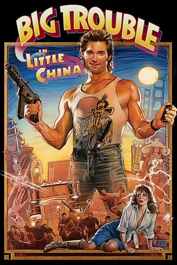 big-trouble-in-little-china.25406