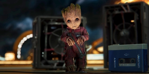 Guardians-Galaxy-2-Baby-Groot-Trailer