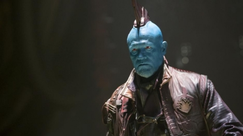 guardians-of-the-galaxy-2-yondu