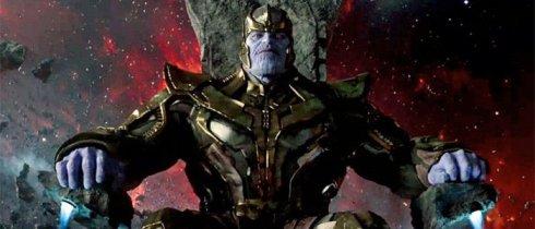 guardians-thanos-space