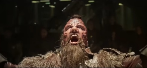 taserface-in-the-latest-trailer-for-guardians-of-the-galaxy-vol-2