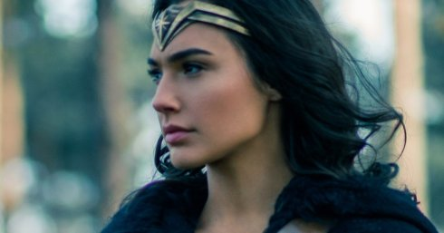 high-res-wonder-woman-gal-gadot-images