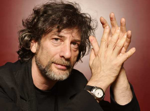 upcoming-neil-gaiman-adaptations-film-tv