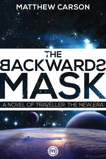 backwards-mask-FRONT-copy