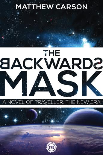 backwards-mask-FRONT-copy