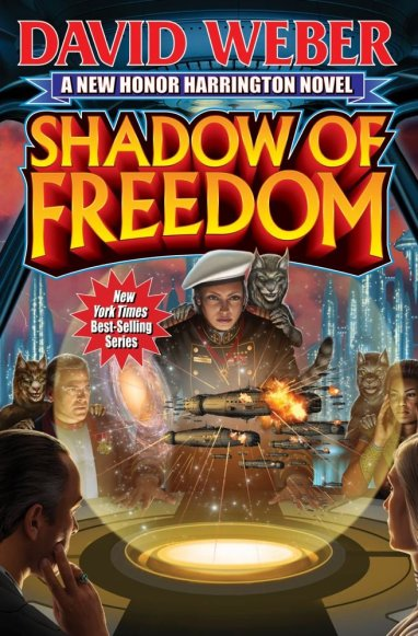 Shadow_of_Freedom_(cover)