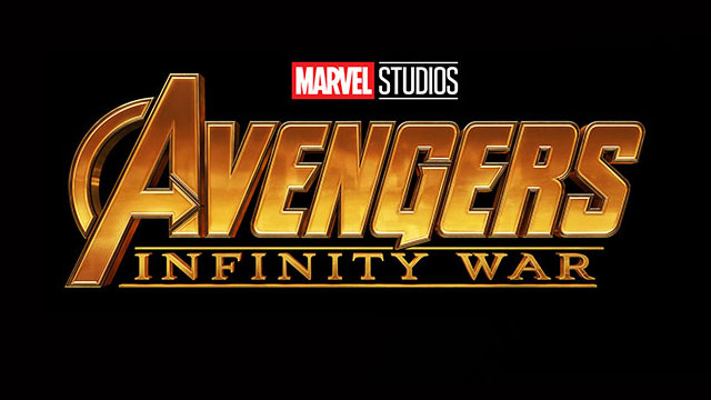 Avengers-Infinity-War-title-card-clean