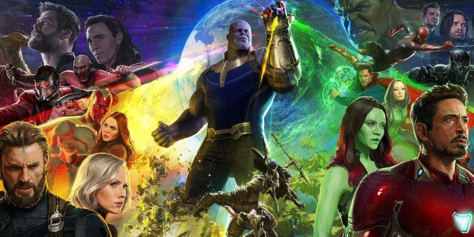 https_blogs-images.forbes.cominsertcoinfiles201804infinity-war-avengers