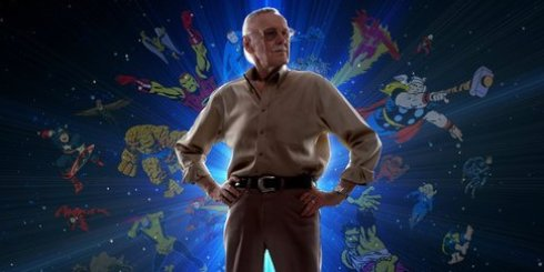 o-stan-lee-marvel-comics-with-great-power-facebook