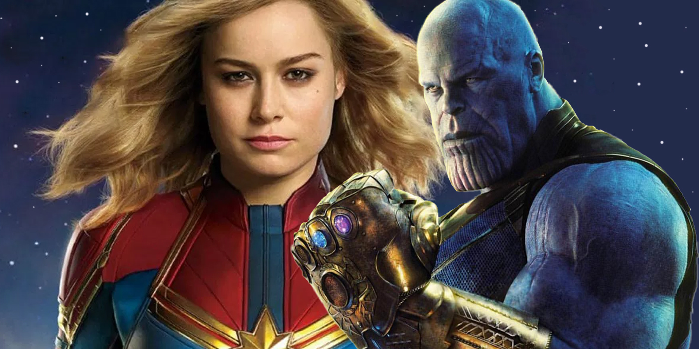 Captain-Marvel-and-Thanos (1)