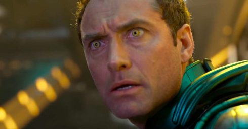 captain-marvel-jude-law-character-1200x628