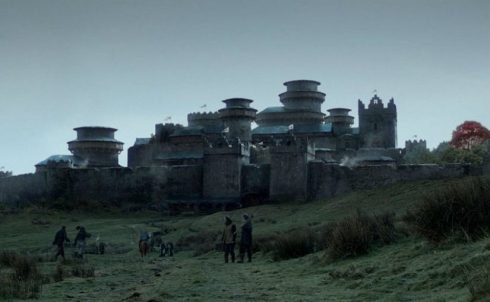 Winterfell-825x510