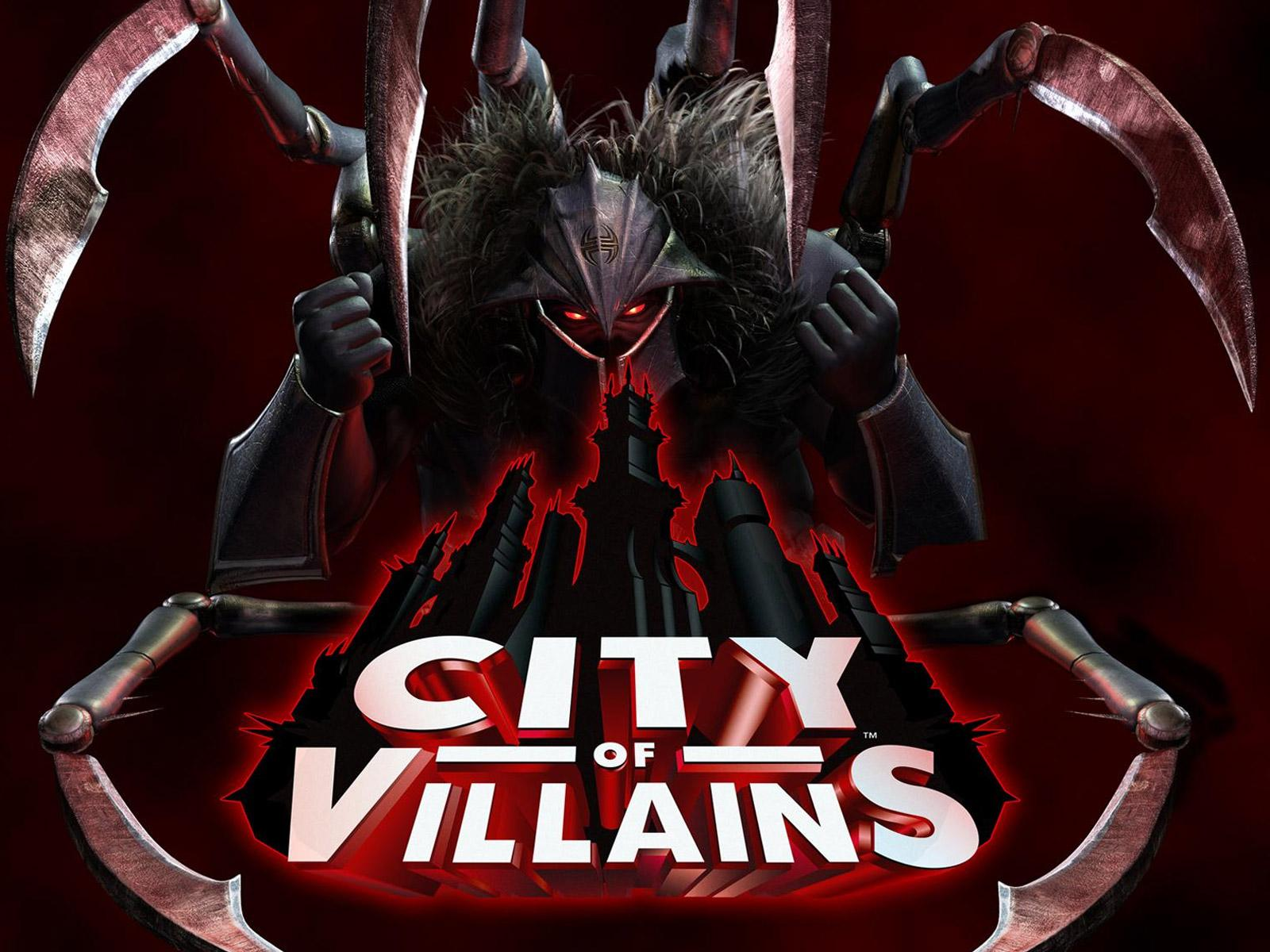 city-of-villains-002