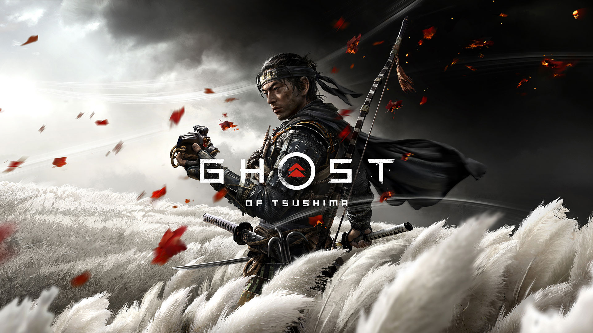 ghost-of-tsushima-desktop-wallpaper011