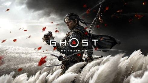 ghost-of-tsushima-desktop-wallpaper011